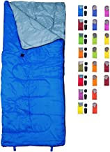 ecoopro sleeping bag