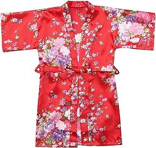 Bambine Bambini Ex M/&S Pigiama Estate Set Pantaloncini E T-shirt Nightwear pigiameria