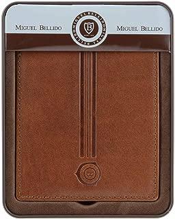 Amazon.es: MIGUEL BELLIDO - Carteras, monederos y tarjeteros ...