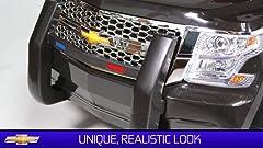 Amazon.com: Kid Trax Cenicienta 6 V Scooter: Toys & Games