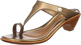 BATA Women's Anjali Slippers