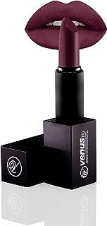 Matte Lipstick -44- أحمر شفاه مت