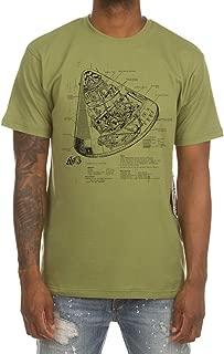 3 comma club shirt