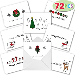 Best laser christmas cards Reviews