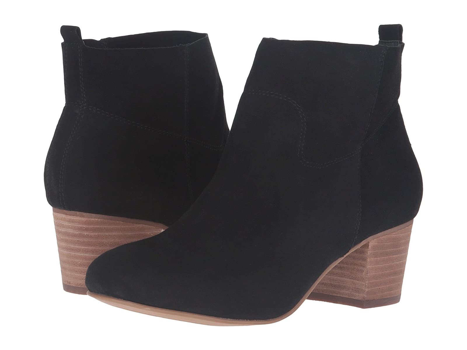 Steve Madden HarberCheap and distinctive eye-catching shoes