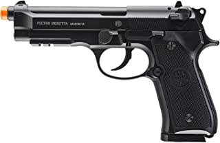 elite force beretta 92a1