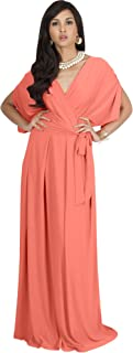 Best elegant evening dress designs Reviews