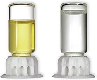 byFormica Liquid Feeder Mega 16 ml for Ants: for Water, Sugar Water, or Ant Nectar