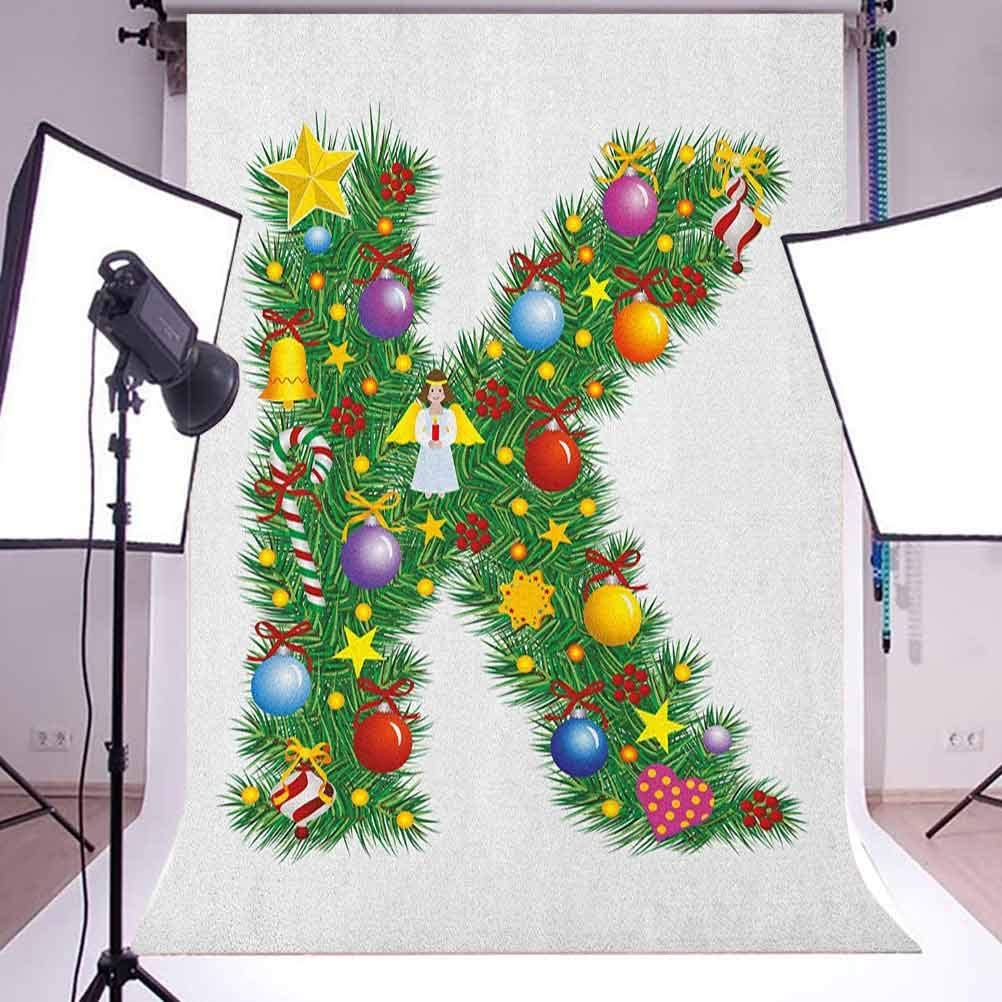 8x12 FT Educational Vinyl Photography Backdrop,Different Systems in Human Nervous Skeletal Digestive Body Anatomy Young Kids Background for Party Home Decor Outdoorsy Theme Shoot Props
