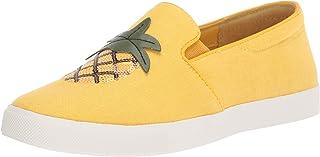 حذاء رياضي كاتي بيري للسيدات موديل The Kerry ، أناناس، 9. 5 M