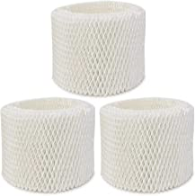 Pack 3 Replacement HU4102 Air Humidifier Filter Compatible with Philips HU4102/4103/4101 and HU4801…