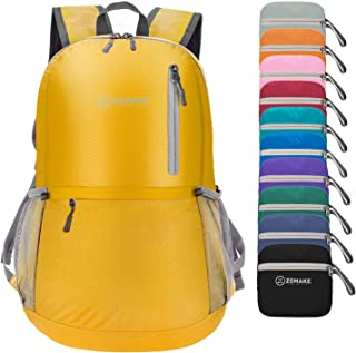 Best small water backpack Reviews