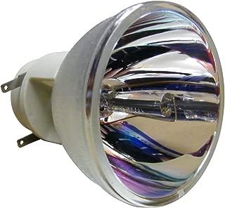 Amazon.es: Osram - Lámparas para proyectores / Accesorios para ...