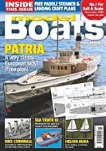 trade a boat magazine subscription