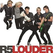 r5 loud mp3