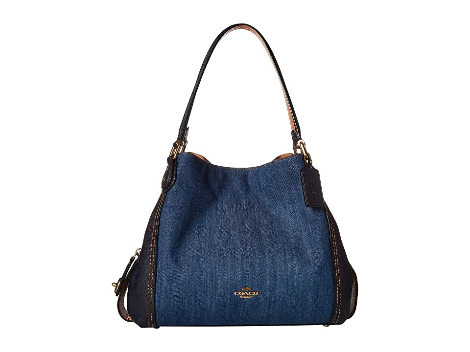 COACH 4659888_One_Size_One_Size