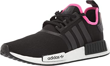 Best black and pink adidas sneakers Reviews