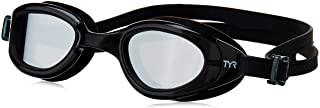 TYR Sport Special Ops 2.0 FEMME Polarized Swimming Goggle...