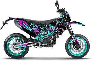 Suchergebnis Auf Für Fahrzeuge 100 200 Eur Fahrzeuge Motorräder Ersatzteile Zubehör Auto Motorrad