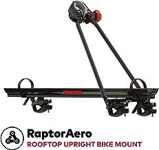 yakima Raptor Aero Upright Bike Mount