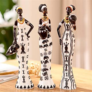 Figuras decoracion salon for Figuras decorativas modernas salon