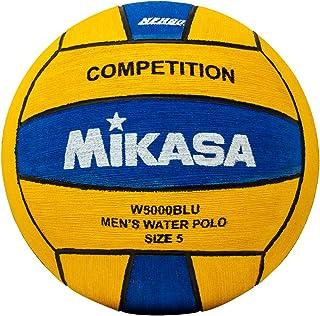 MIKASA WTR6 Mens Heavy Weight Water Polo Ball