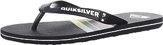 Quiksilver Kids' Molokai Core Slash Youth Sandal