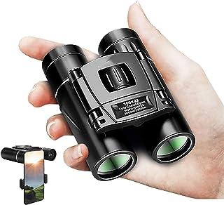 جديد 100X22 مناظير احترافي 30000M عالية الطاقة HD المحمولة الصيد تلسكوب بصري BAK4 رؤية ليلية مجهر لمكونات التخييم تلسكوب
