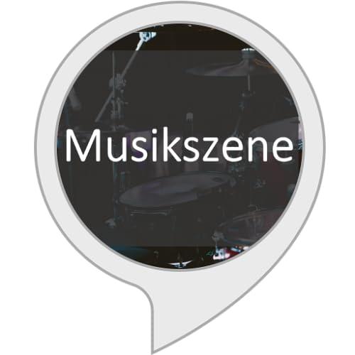 Musikszene