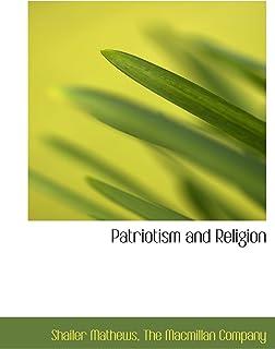 Patriotism and Religion
