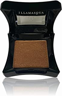 Illamasqua Powder Eye Shadow, Bronx