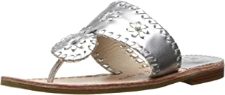 Kids' Miss Hamptons II Sandal