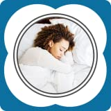 Sleeping - Fall Asleep With Help and Treatment of Insomnia and Other Sleep Disorders