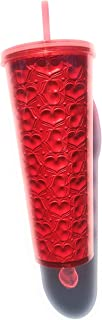 Best starbucks tumbler valentine Reviews