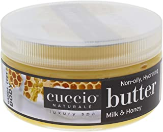 Best cuccio butter lotion Reviews