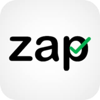 zap android app