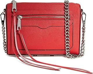 Rebecca Minkoff Women's Avery Crossbody Bag