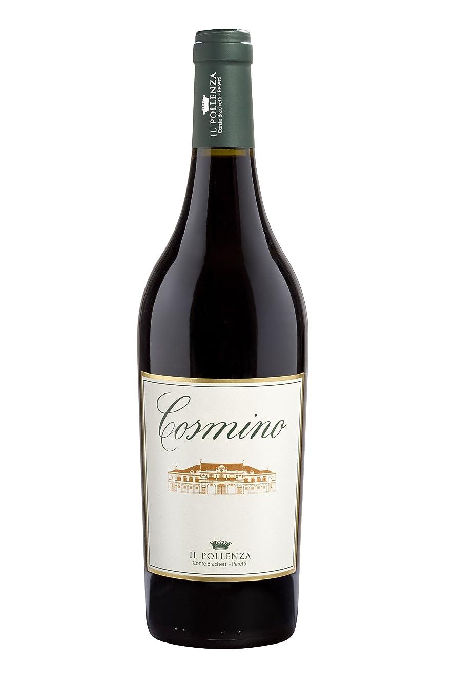 イルポレンツァ コスミーノ [ 2012 赤ワイン フルボディ イタリア 750ml ]