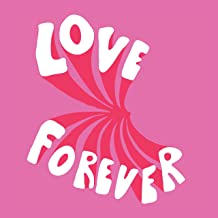Best love forever the babe rainbow Reviews