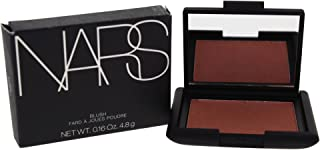 Best unlawful nars blush Reviews