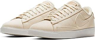 [ナイキ] レディース スニーカー Blazer Low LX Sneaker (Women) [並行輸入品]