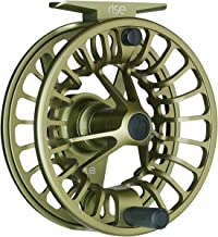 redington rise fly reel sale