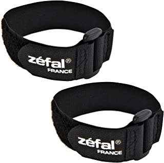 Zefal Doodad Bicycle Pump Strap