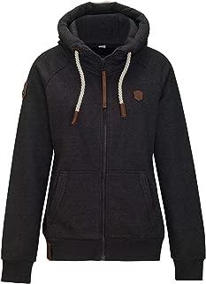 Amazon.co.uk: Naketano: Clothing