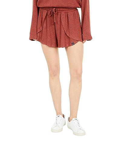 Roxy Super Chill Shorts Women