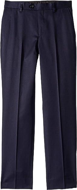 Classic Suit Separate Pants (Big Kids)