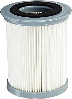 Green Label Replacement HEPA Filter 59157055 for Hoover Elite Rewind Upright Vacuum Cleaners. Fits: U5507900, U5507950, U5509900, U5511900, UH40070, U5509950, U5512900, UH40150HD