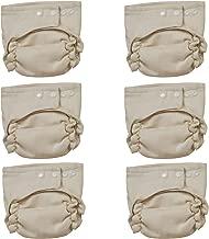 cloth eez workhorse diapers