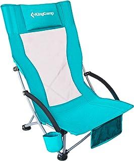 Jvjq Beach Chair