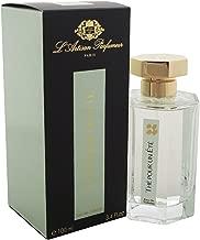L'Artisan Parfumeur The Pour Un Ete Eau de Toilette Spray, 3.4 Ounce